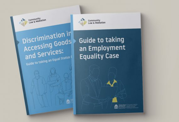 CML Equality Guides Featured